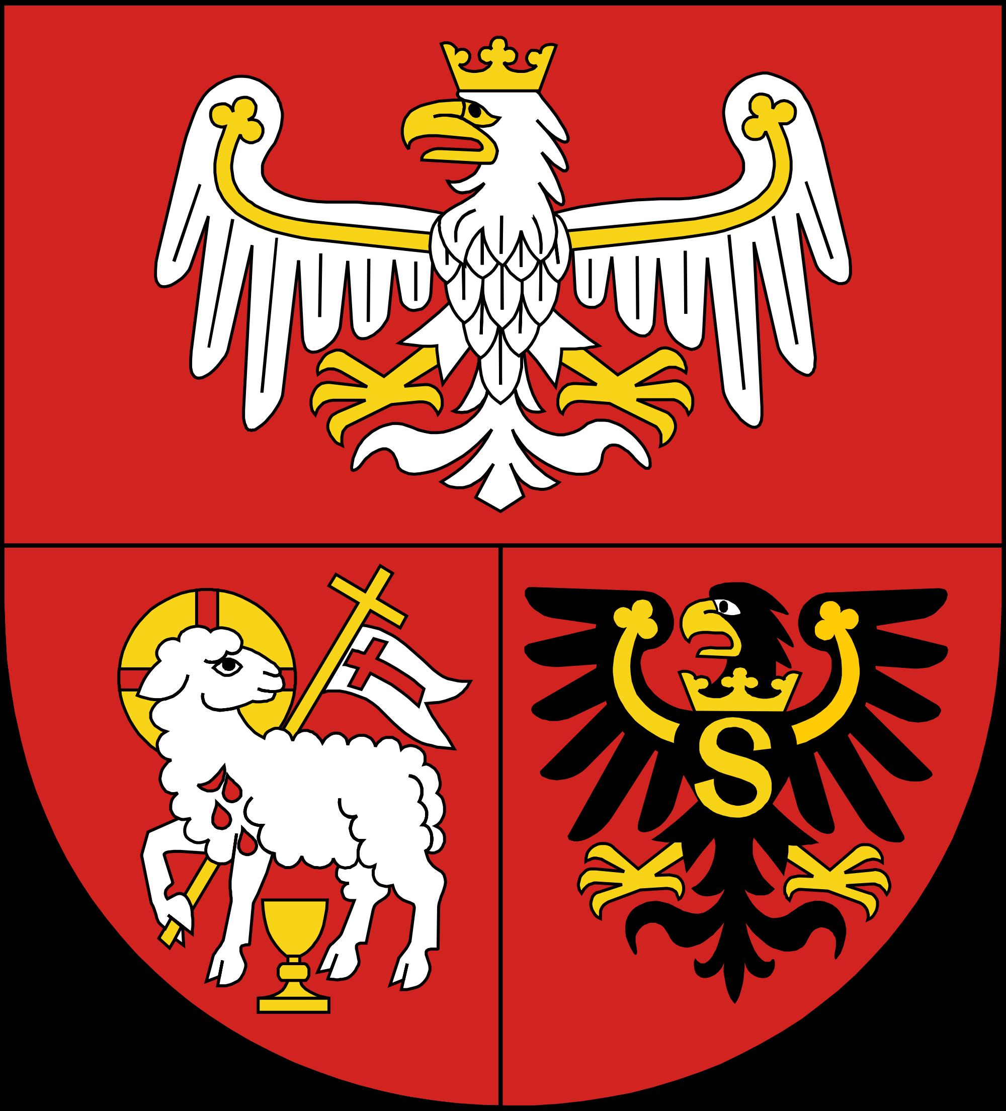 2000px-Warminsko-mazurskie_herb.svg